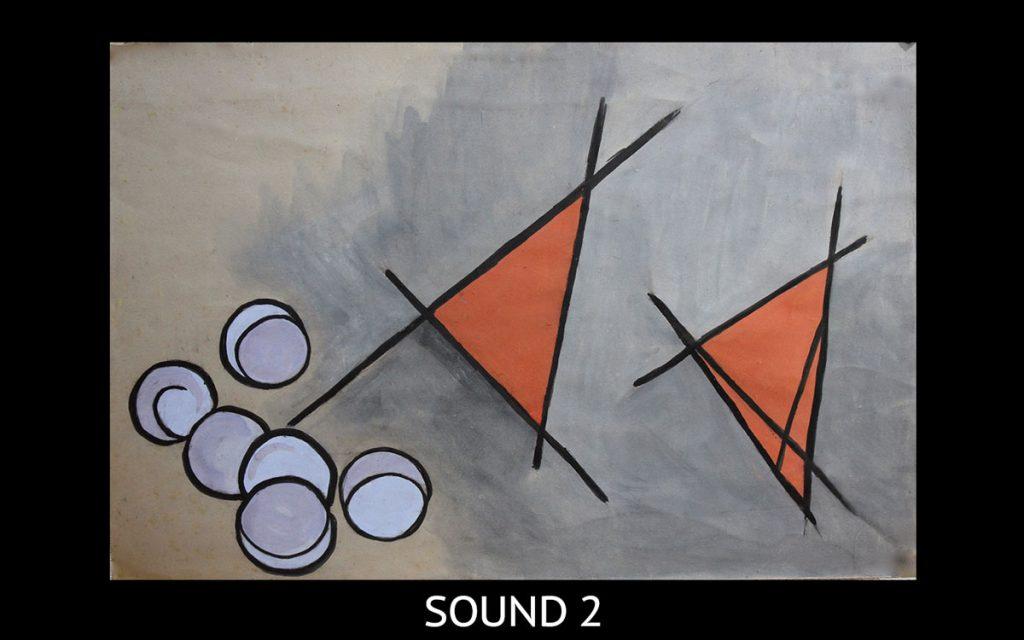 rq-lightart-clara-portfolio-paintings03