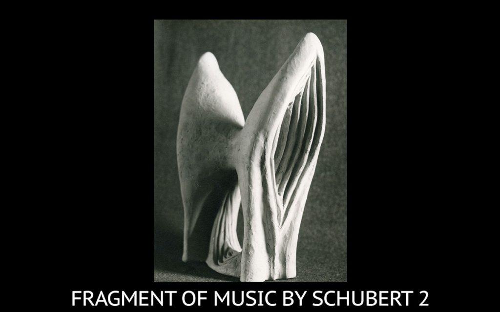 rq-lightart-clara-portfolio-sculptures02
