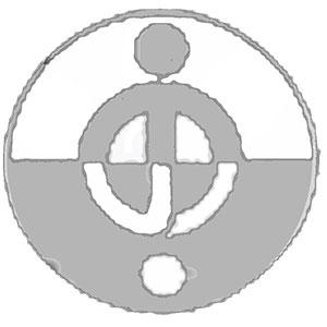 Jungian Cirle Logo