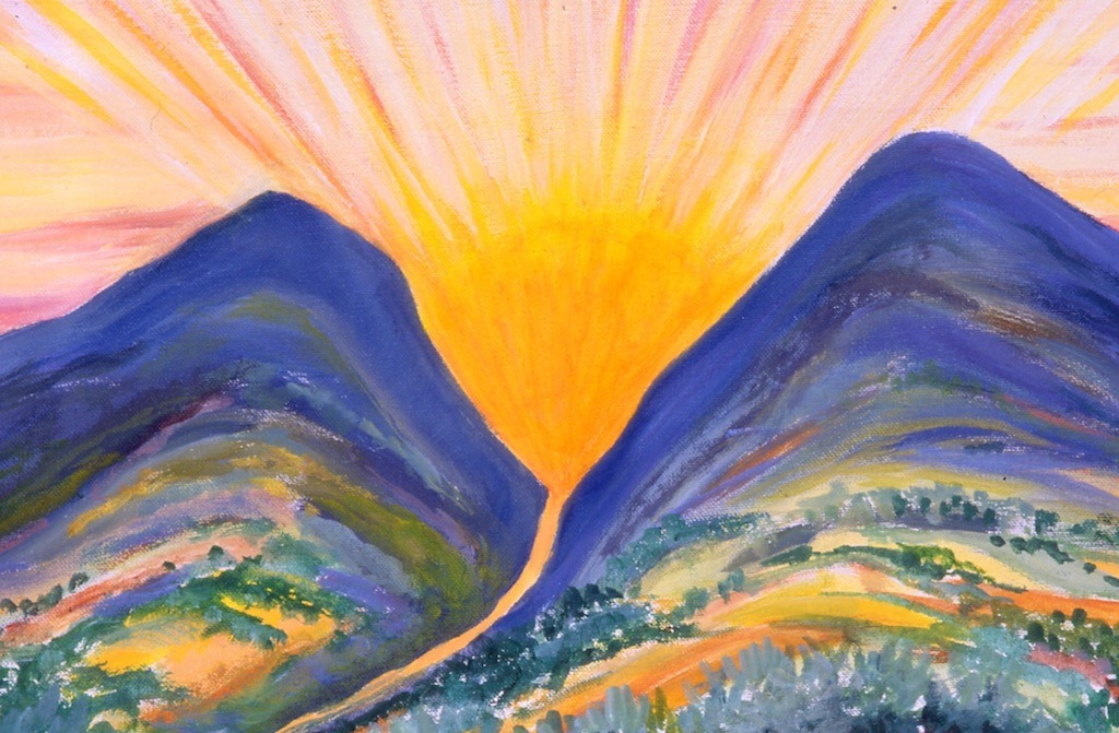 solstice picture 01